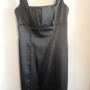 LBD - Cocktail Dress
